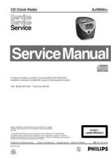 Buy 314078522770 Service Data by download #132409