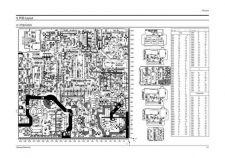 Buy Samsung CK3339ZR4X BWTSMSC114 Manual by download #163978