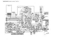 Buy AIWA CSD-ED88-89 Manual by download #181636