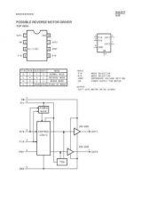 Buy SEMICONDUCTOR DATA BA6287FJ Manual by download Mauritron #187138