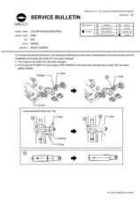 Buy Minolta 0990042 Service Schematics by download #136905