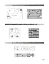 Buy HARMAN KARDON AVR135 SERVICE MANUAL Service Manual by download #142084
