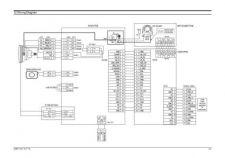 Buy Samsung CHB7707L XAA10029115 Manual by download #163955