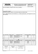 Buy Bush change_AK30-93 Manual1 by download #182021