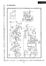 Buy Sharp VCA105HM-015 Service Schematics by download #158019