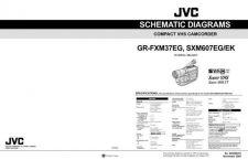 Buy 86589SCH Service Schematics by download #129912