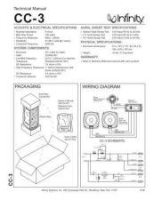 Buy EMERSON SSR90V4 Service Manual by download #141935