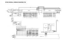 Buy Minolta DI750SCH Service Schematics by download #137257