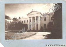Buy CT Middletown Postcard Cenacle Retreat House ct_box3~1366