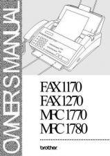 Buy Brother UM_T3 Service Schematics by download #134707