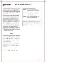 Buy Philips CM24TY20 24gs3-p02 Service Schematics by download #156997