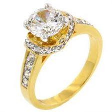 Buy Crushed Ring (size: 07)