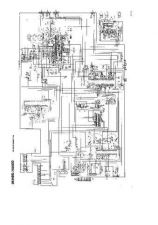 Buy Toshiba 2866DFCD Manual by download #171602