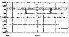 Buy Vistel 11AK20 WF 12 Service Schematics by download #153598