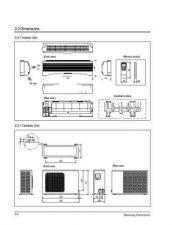 Buy Samsung AQ09A1VE XSA50033104 Manual by download #163586