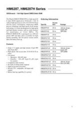 Buy HITACHI 01 009 Manual by download Mauritron #185675