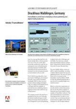 Buy Daewoo FMMAC FAQ Manual by download Mauritron #184381