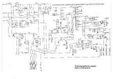 Buy CANON FC 230 DIAGRAM by download #150151