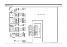 Buy Samsung SVA20GK SEH42107115 Manual by download #165935