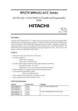 Buy Hitachi C13 Manual by download Mauritron #185911