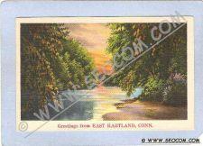 Buy CT East Hartland Greetings From East Hartland ct_box2~639