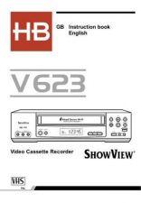 Buy Funai GBSVC414 Manual by download #162492