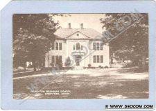 Buy CT Ivoryton Ivorton Grammer School ct_box2~950