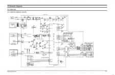 Buy Samsung AS09A1VE XSA50033116 Manual by download #163647