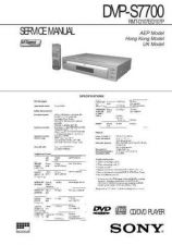 Buy MODEL 08 Service Information by download #123562