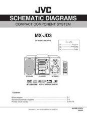Buy mb191sch Service Schematics by download #131735