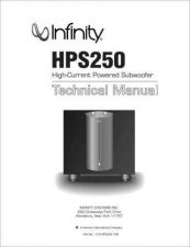 Buy HARMAN KARDON DVD 10 PRELIMINARY SM Service Manual by download #142256