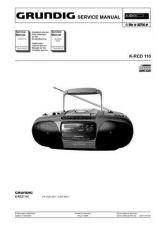 Buy GRUNDIG 749 9000 by download #125971