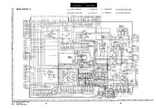 Buy Sharp VCS1000H-021 Service Schematics by download #159327