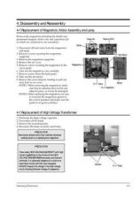 Buy Samsung M959R BWTSMSC106 Manual by download #164397