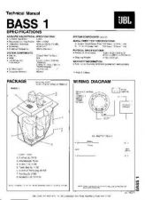 Buy HARMAN KARDON JSR635 SM Service Manual by download #142565