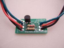 Buy Atari 2600/7800 Composite Video Mod Upgrade Kit - DIY
