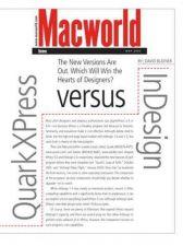 Buy DAEWOO MACWORLD Manual by download Mauritron #184776