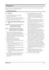 Buy Samsung CKB5237L AU50033102 Manual by download #164055