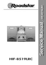 Buy ROADSTAR HIF-8519LRC by download #128195