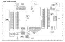 Buy Sanyo SM5310567-00 67 Manual by download #176544