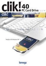 Buy PALM CLIKPCCARD 0899 by download #127072