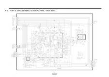 Buy Daewoo DVK206N010 6E Manual by download Mauritron #184171