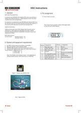 Buy Philips M30 107S2 GS3 P24 28DDCINS Service Schematics by download #157284