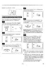 Buy Funai VCR-6000I Manual by download #163093