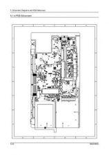 Buy Samsung N850 PT34L0 PK41502D114 Manual by download #164945