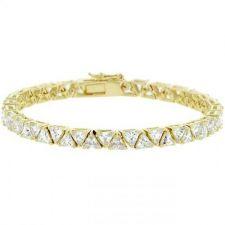 Buy Remembrance Bracelet