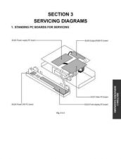 Buy Sanyo SD200 Manual by download #175409