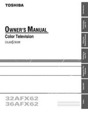 Buy Toshiba 330-200501 3 Manual by download #171660