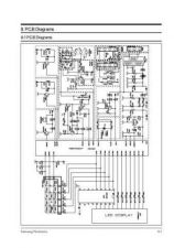Buy Samsung CE745GR SBTW SMSC114 Manual by download #163895
