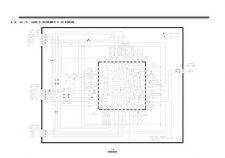 Buy Daewoo DVK206N010 6G Manual by download Mauritron #184173